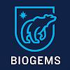 NRDC BioGems