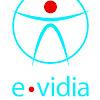 e-Vidia Liveonlineschule