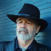 Doug Westberg