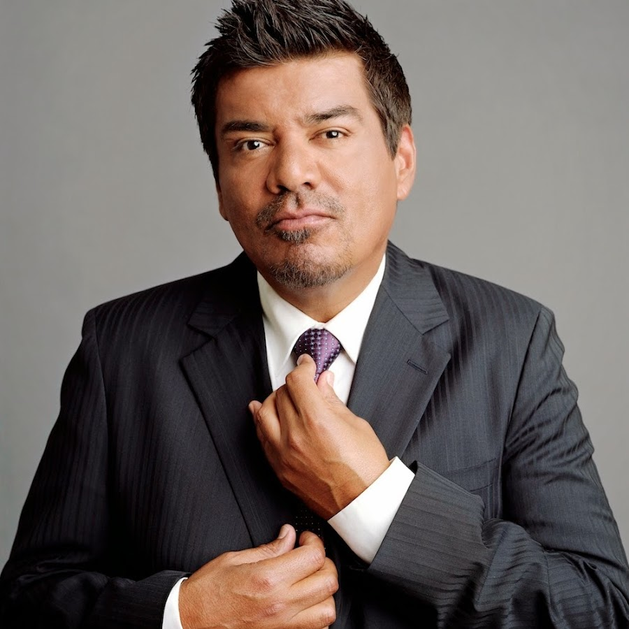george lopez George lopez (born april 23, 1961) is an american comedian, actor, and talk show host he is mostly known for starring in his self-produced abc sitcom george lopez.