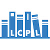 LakeCoPublicLibrary