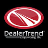 DealerTrend