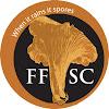 Fungus Federation of Santa Cruz Video