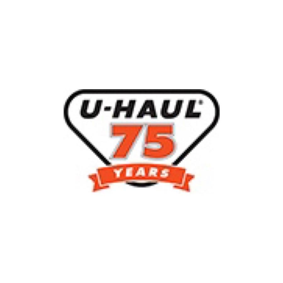 Uhaul - Skip Navigation