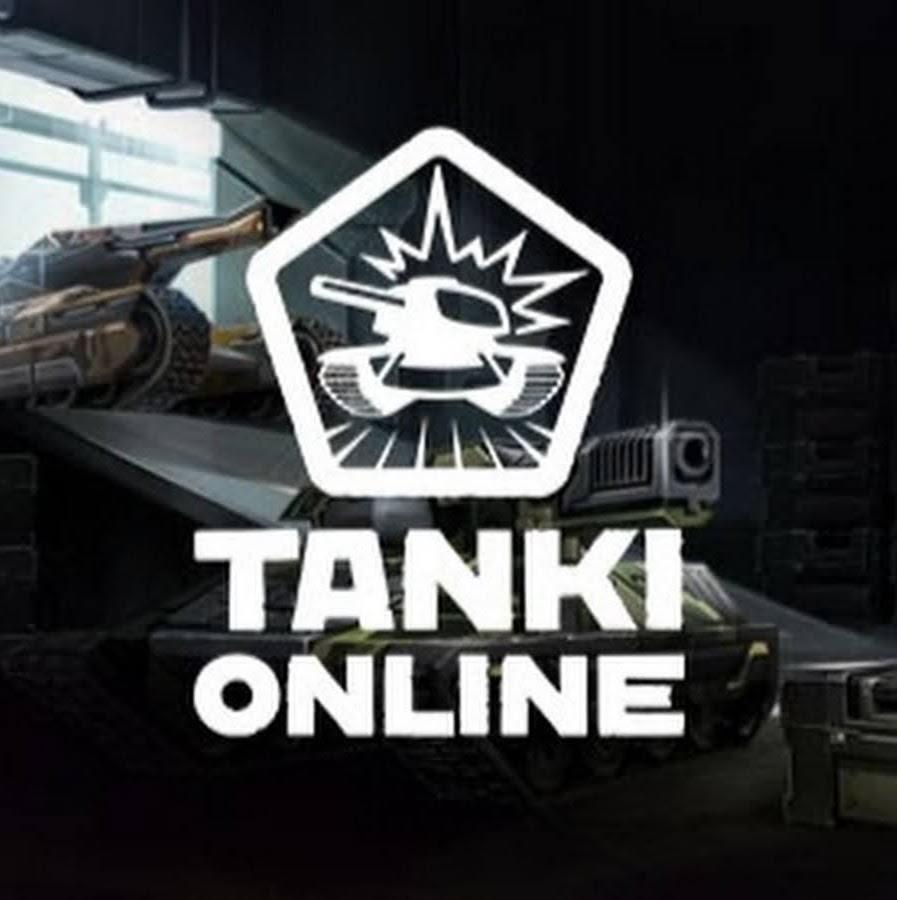 tanky online