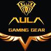 Bàn phím cơ chơi game, Aula Gaming Gear, Aula Game Gear, Aula Playzone, Bàn phím Cơ Aula