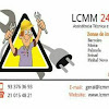 LCMM Assistência Técnica 24 Horas