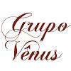 Grupo Vênus