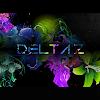 Delta Z
