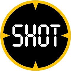 Рейтинг youtube(ютюб) канала Life