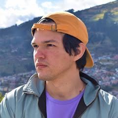 Jose Angel en Peru