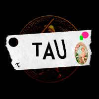 God Tau