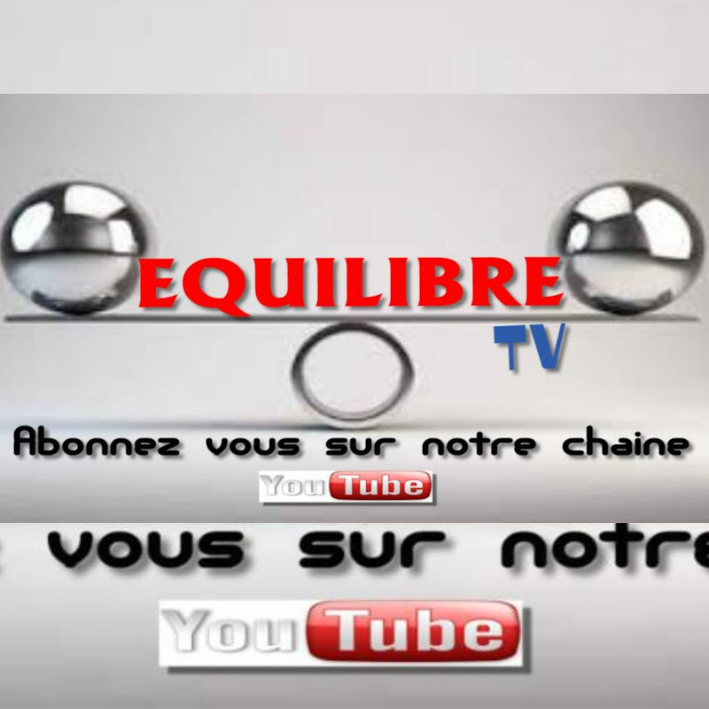 Equilibre Tv