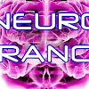 Neurotrance Records