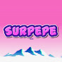 Surpepe