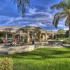 Team Michael KW Rancho Mirage Real Estate
