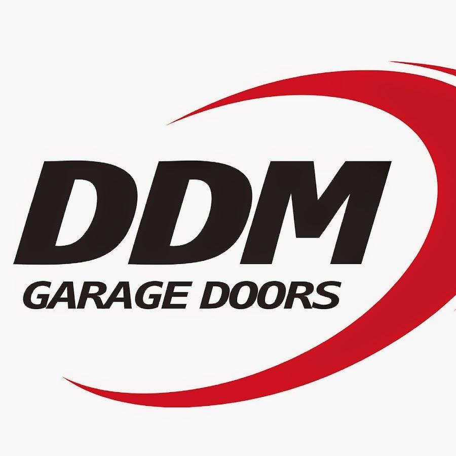 Ddm Web Services Inc Youtube