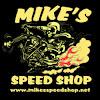 MikesSpeedShop09