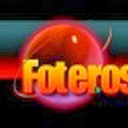 foterus