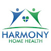 Harmony Home Health