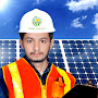 Solar Engineer official