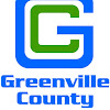 GreenvilleCountySC