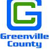 GreenvilleCountySC