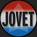 Jovetj