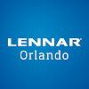 Lennar Orlando