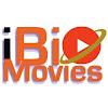 iBioMovies - Canal de Biologia #SVBR