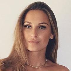 Samantha Faiers
