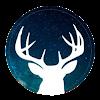 Deer Space