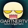 GartnerTV