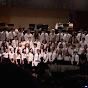 Salem Elementary Music