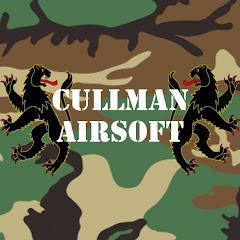 Cullman Airsoft