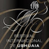 Amigos del Festival Internacional de Ushuaia