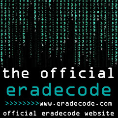 Official EraDecode