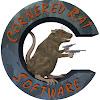 Playnet - Cornered Rat Software