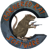 Playnet - Cornered Rat Software