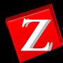 ZaranTech