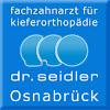 Hubertus Seidler