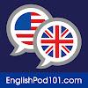 Learn English with EnglishPod101.com
