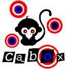Cabox
