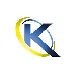 Kstation TV