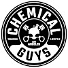 ChemicalGuys.eu