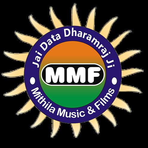 Mithila Music