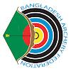 Bangladesh Archery Federation