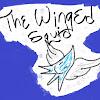 TheWingedSquid