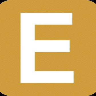 EnaEidolon