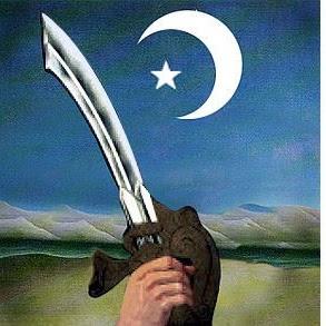 IslamUntersuchen